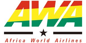 Africa World Airlines (AWA)