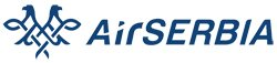 Air Serbia (Aeroput, Jugoslovenski Aerotransport, JAT)