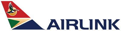 Airlink South Africa (SA Airlink)