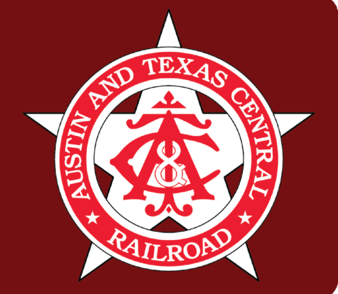 Austin Steam Train Association