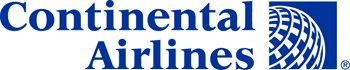 Continental Air Lines