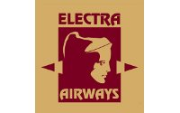 Electra Airways