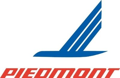 Piedmont Airlines (Henson Airlines)