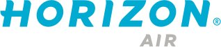 Horizon Air (Horizon Air Industries)