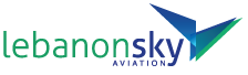 Lebanon Sky Aviation