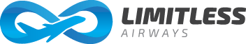 Limitless Airways