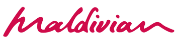 Maldivian (Island Aviation Services)