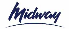 Midway Airlines (new 1993)