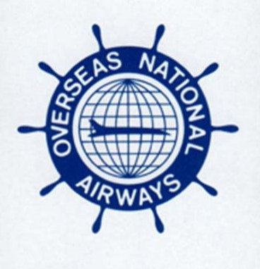 Overseas National Airways (ONA)