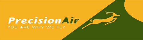 Precision Air (Precision Air Services)