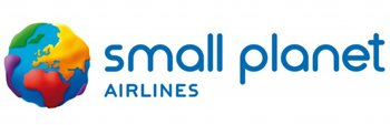 Small Planet Airlines (FlyLAL Charters)