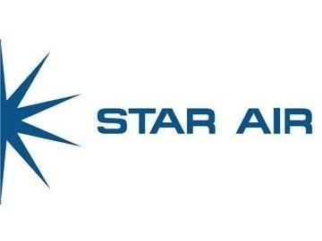 Star Air Denmark