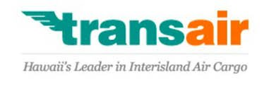 Transair USA