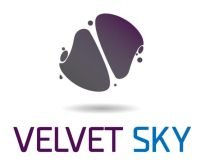 Velvet Sky (Velvet Sky Aviation)
