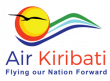 Air Kiribati