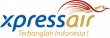Express Air (Travel Express Aviation)