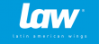 Latin American Wings (LAW)