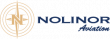 Nolinor Aviation (Les Investissements Nolinor)