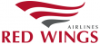 Red Wings (Airlines 400)