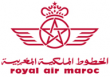 Royal Air Maroc Express