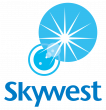 Skywest Airlines (Carnarvon Air Taxis)
