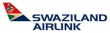 Swaziland Airlink