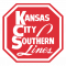 Kansas City Southern Railway (KCS)