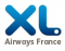 XL Airways France (Star Airlines, Société de Transport Aérien Régional, Star Europe)