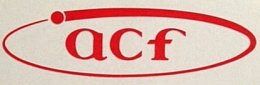 ACF Industries (American Car and Foundry)