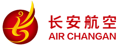 Chang'an Airlines (Air Chang'an)
