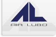 ALK Airlines (Air Lubo)