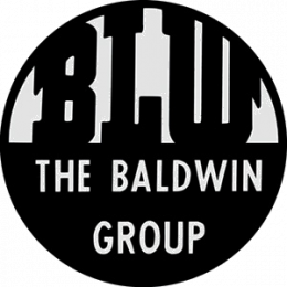 Baldwin Locomotive Works (BLW)