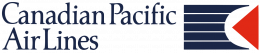 Canadian Pacific Airlines (CP Air)