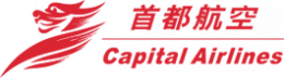 Capital Airlines (Beijing Capital Airlines)