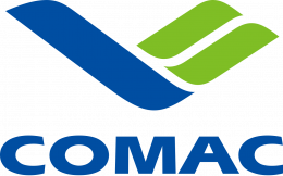 COMAC (Commercial Aircraft Corporation of China)