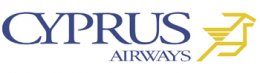human resource management of cyprus airways Επίσημη ιστοσελίδα cyprus airways ταξιδέψτε από κύπρο με cyprus airways βρείτε αποκλειστικές προσφορές και κάντε κράτηση σε αεροπορικά εισιτήρια.