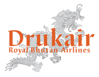 Druk Air (Royal Bhutan Airlines)