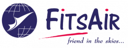 FitsAir (FITS Aviation, Expo Aviation, ExpoAir)