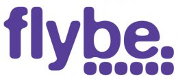 Flybe (Jersey European Airways, British European)