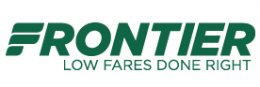 Frontier Airlines (new 1994)