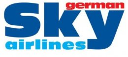 German Sky Airlines