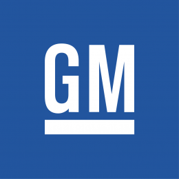 General Motors (GM, Electro-Motive Division, EMD, GMD)