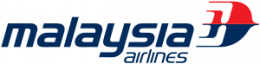 Malaysia Airlines (Malayan Airways, Malaysia Airline System, MAS)