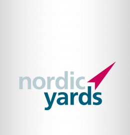 Nordic Yards Wismar (Mathias-Thesen-Werft, Aker MTW, Wadan Yards)