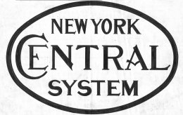 New York Central Railroad (NYC)