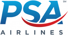 PSA Airlines (Vee Neal Airlines, Jetstream International Airlines, JIA)