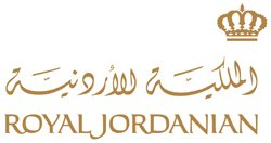 Royal Jordanian (ALIA)