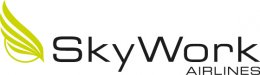 SkyWork Airlines (Sky Work)