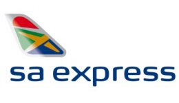 South African Express Airways
