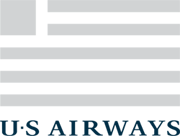 US Airways (All American Aviation Company, Allegheny Airlines, USAir)